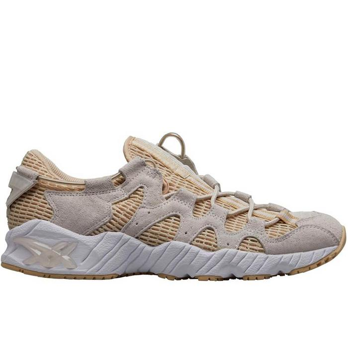 Asics Tiger - Gel Mai / 9US