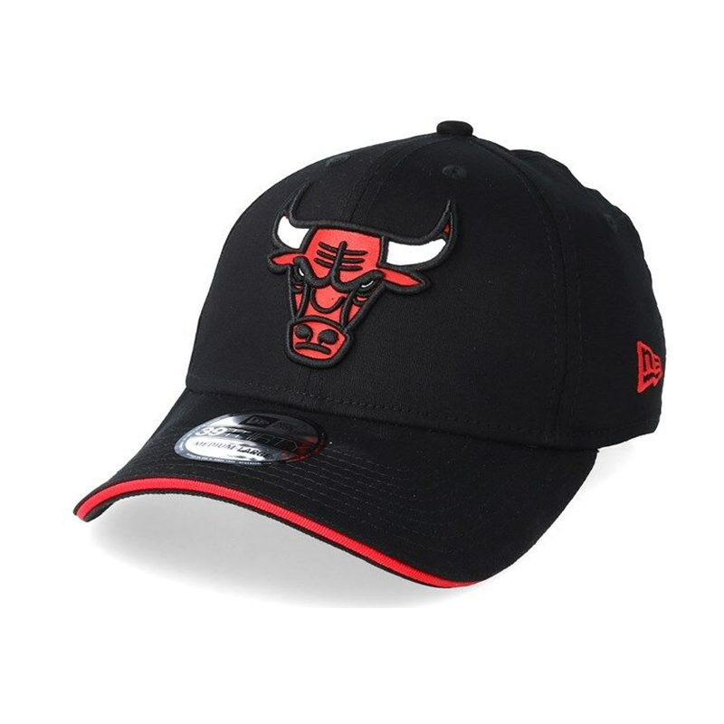 Daomey-Streetwear-Headwear-Collection-NewEra-Snapback-chicago-bulls