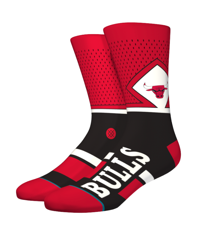 stance-socks-chicago-bulls-michael-jordan