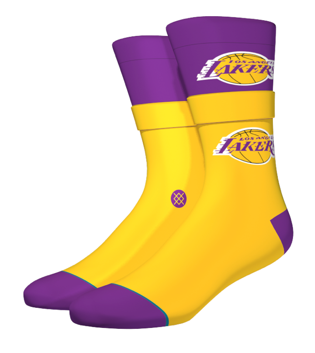 stance-nba-socks-streetwear-daomey-uk
