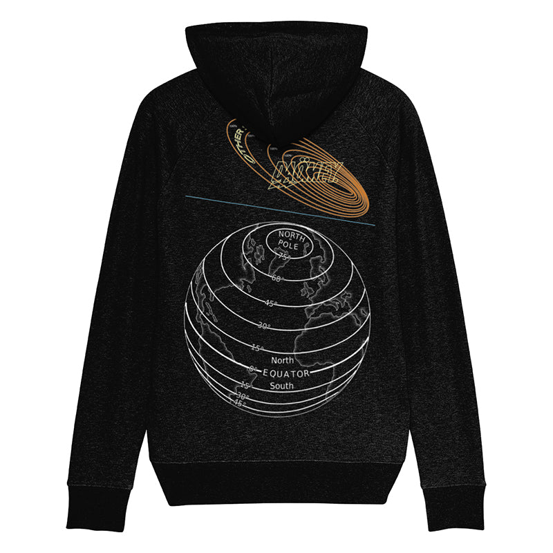 Daomey-Streetwear-Fashion-Flat-Earth-Cozy-Hoodie