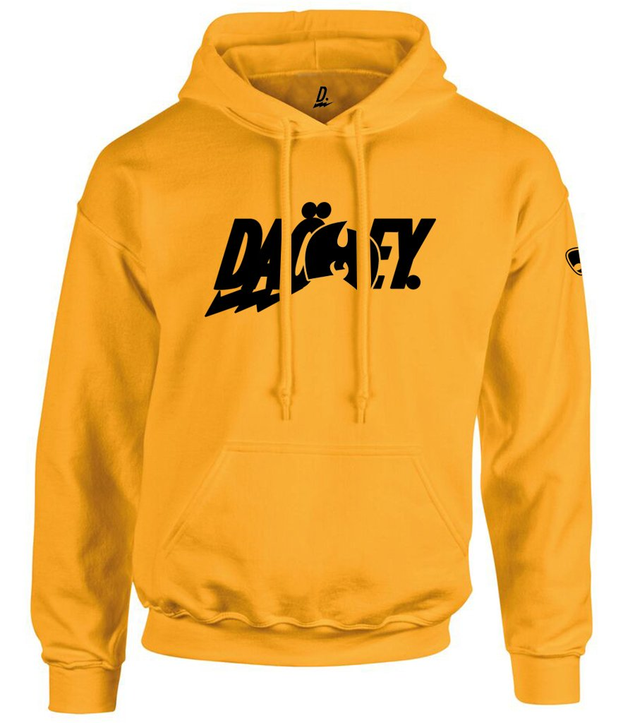 daomey-streetwear-fashion-wutang-hiphop-collab-hoodie-yellow