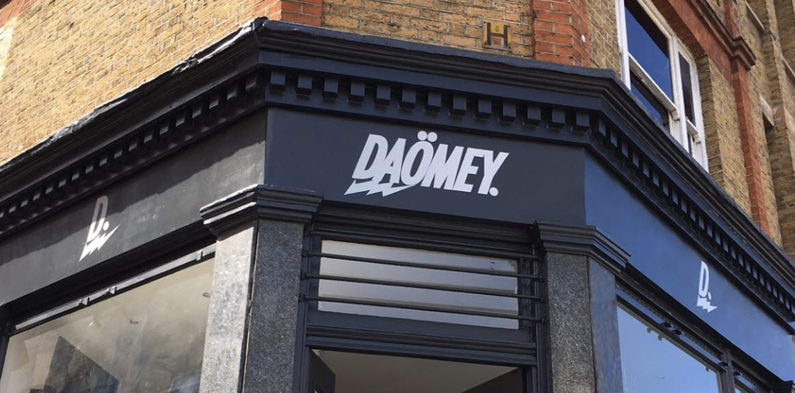 Daomey-Store-Locations-Banner