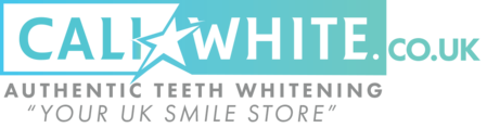 Crest Whitestrips United Kingdom