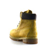 Mens Heritage 6 in Premium Boot