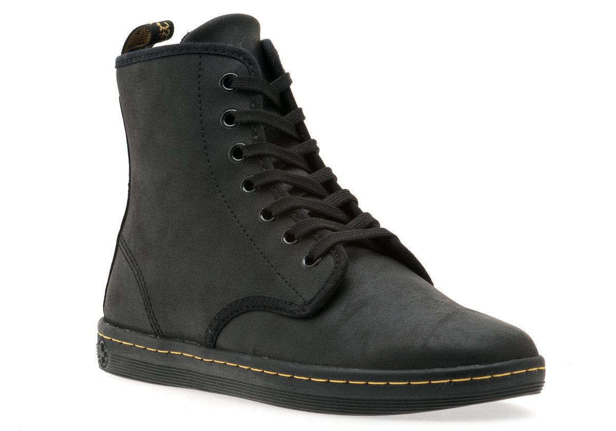 Dr. Martens shoreditch 7 eye