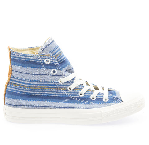 Chuck Taylor All Star Summer Crafted