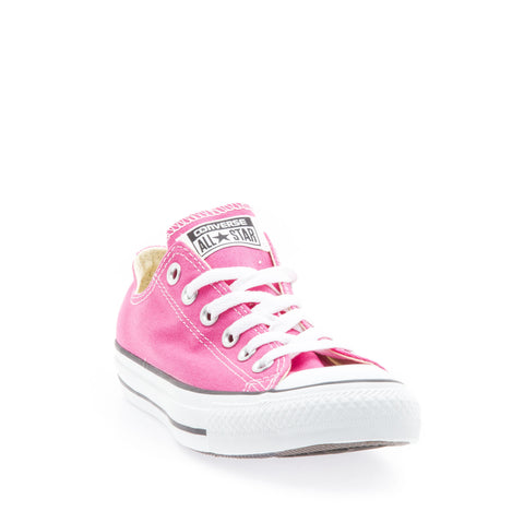 Womens Chuck Taylor All Stars Fresh Colors