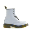 Womens 1460 8-Eye Boot