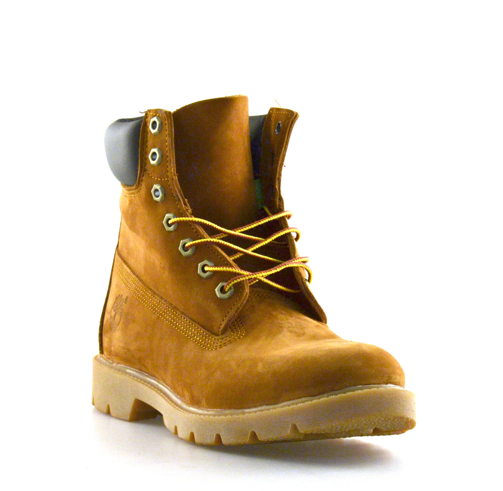 Mens 6 in Basic Boot