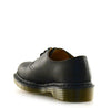 Mens 1461 3-Eye Oxford
