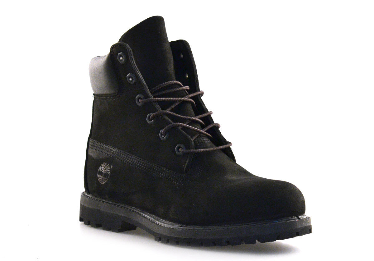 Womens 6in Premium Boot