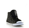 Chuck Taylor All Star Dainty Quilted Nylon Mid