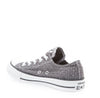 Womens Chuck Taylor All Star Perfed Canvas