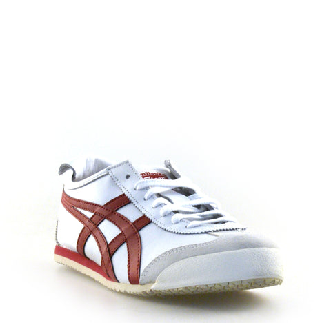 Mens Onitsuka Tiger Mexico 66 Shoes