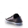 Womens Chuck Taylor Low Top