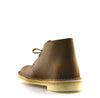 Womens Desert Boot