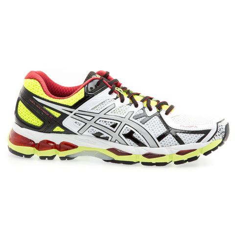 Mens Gel-Kayano® 21
