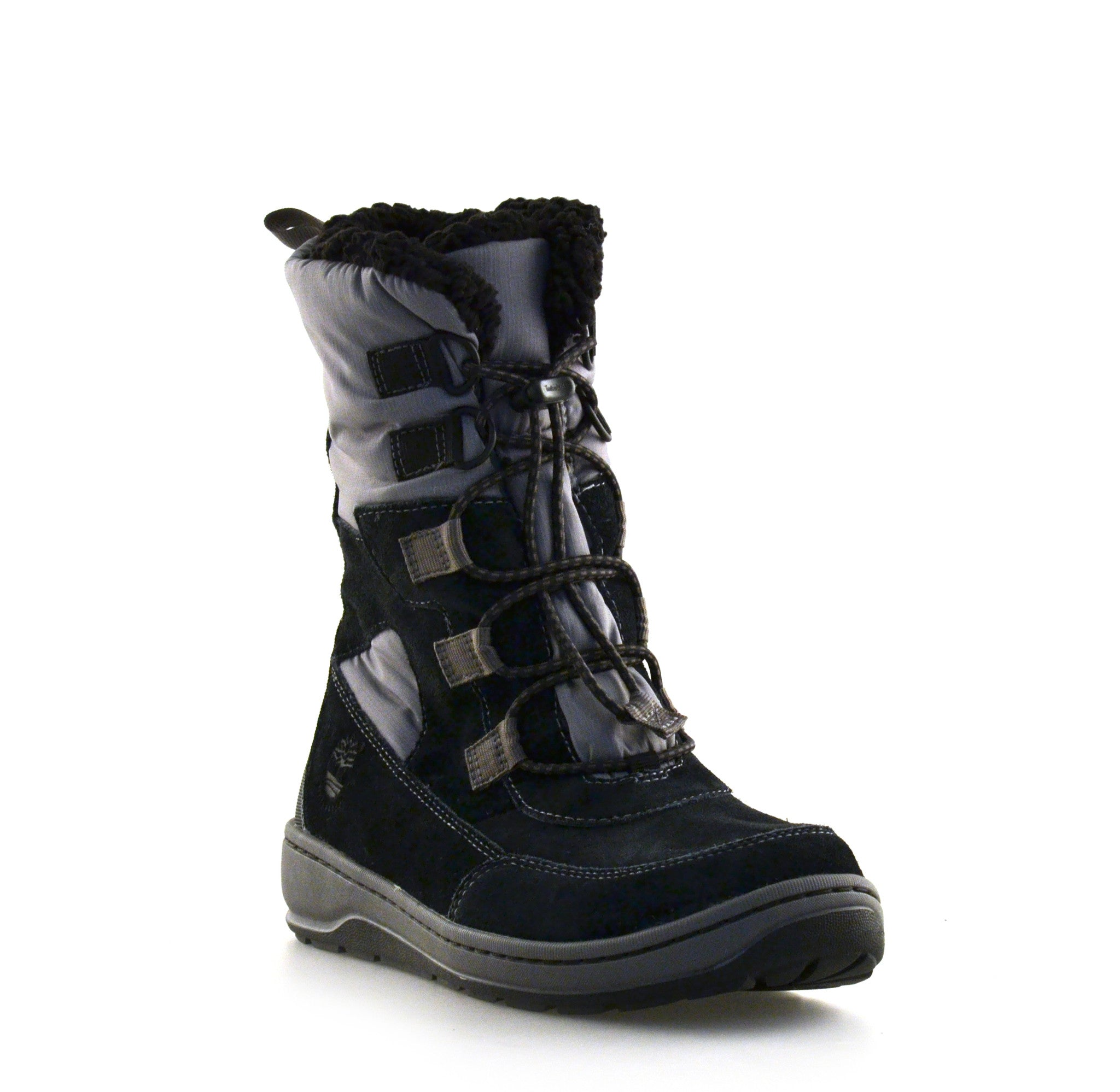 Kids Winterfest Waterproof Boot