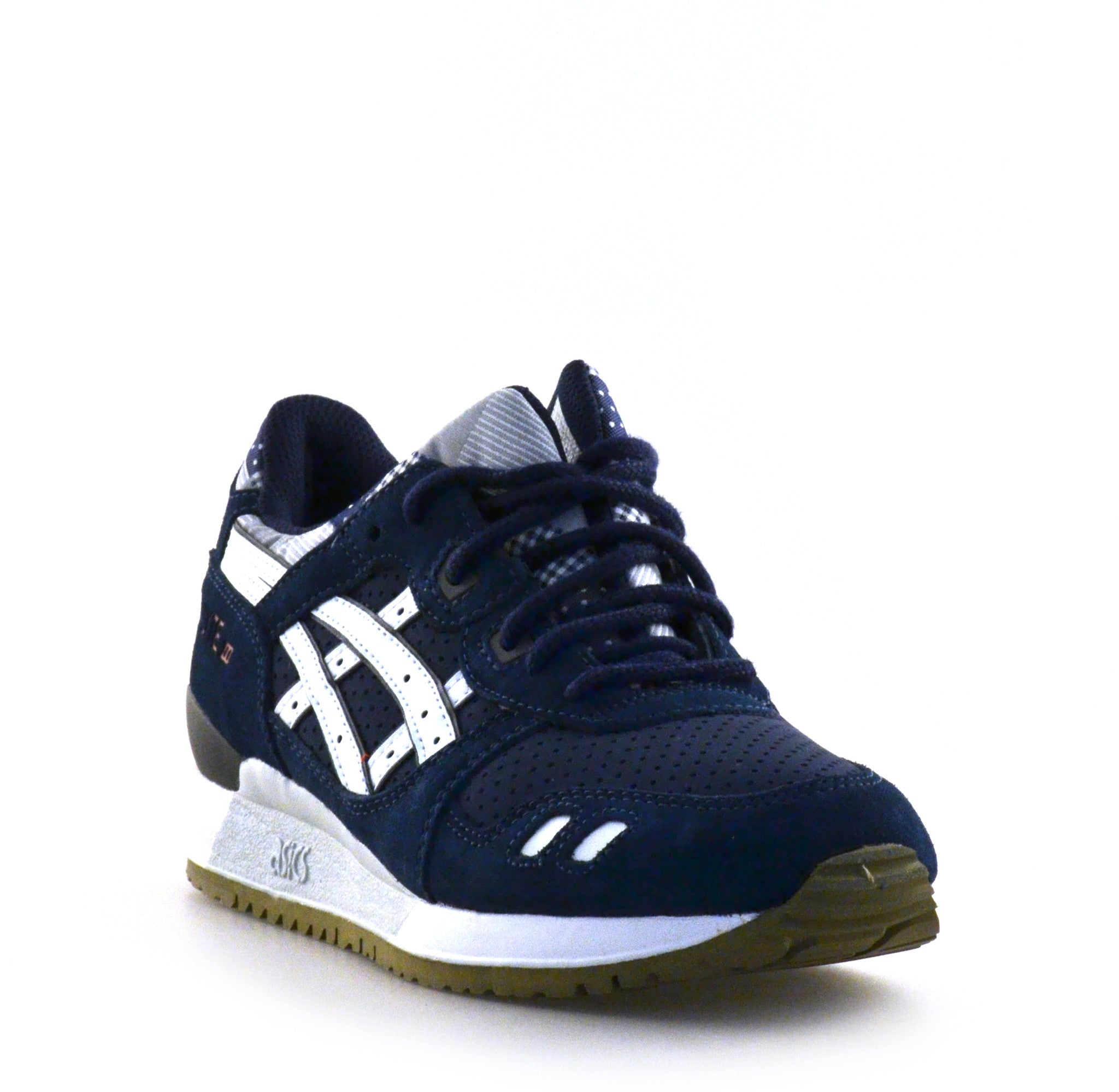 Womens Gel-Lyte III