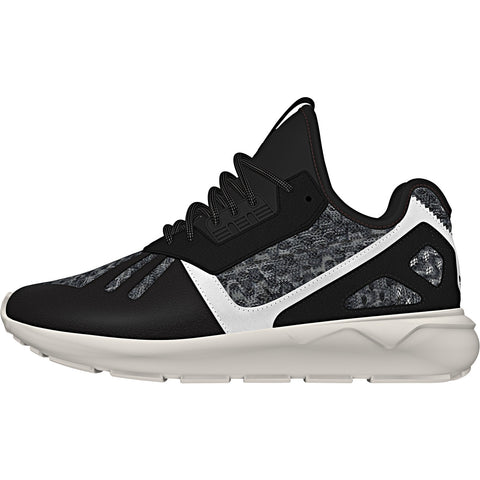 Mens Tubular Runner