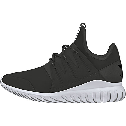 Mens Tubular Radial