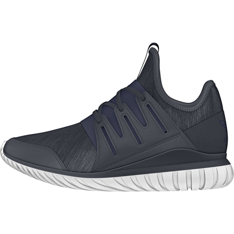 Mens Tubular Radial Night Navy