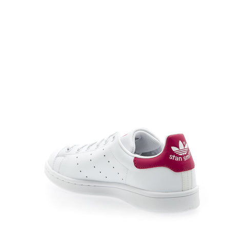 Kids Unisex Originals Stan Smith