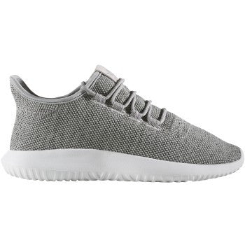 W TUBULAR SHADOW