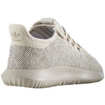 K TUBULAR SHADOW