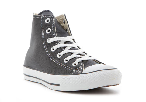 Converse Chuck Taylor® All Star® High