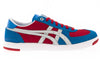 Onitsuka Tiger Pine Star Court Lo™