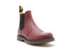 Dr Martens 2976 Chelsea Boot