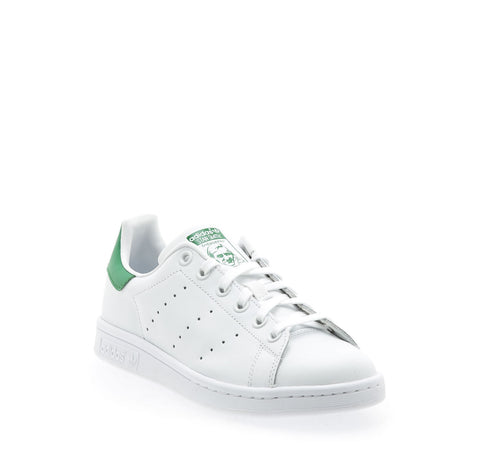 Kids Originals Stan Smith