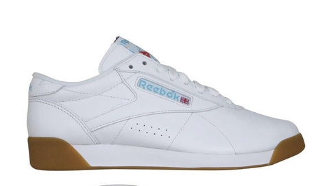 Womens Freestyle Lo OG