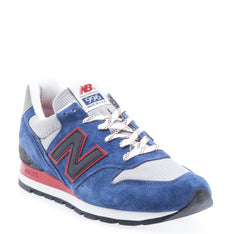 Made in USA Connoisseur East Coast Summer M996CMB