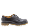 Womens 1461 Plain Welt