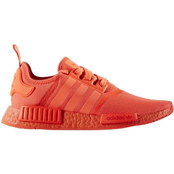 "NMD R_1 ""Solar red"""