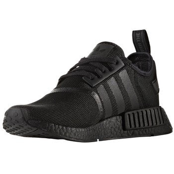 "NMD R_1 ""Triple Black"""