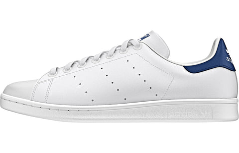 Kids' Stan Smith