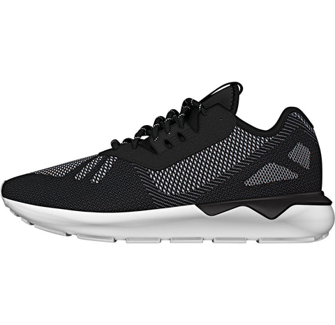 Mens Tubular Runner Weave