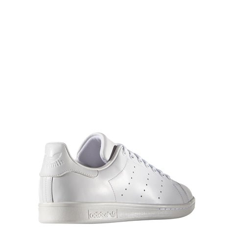 STAN SMITH ECO WHT/WHT LO LACE UP