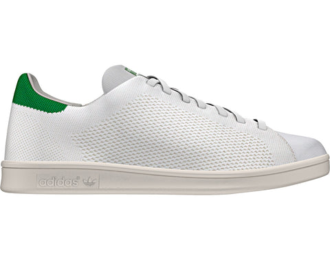 Mens Stan Smith OG Primeknit