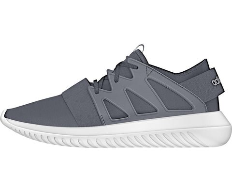 Womens Tubular Viral