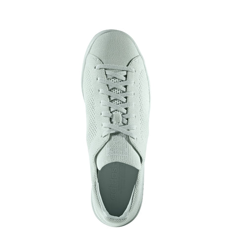 STAN SMITH PRIMEKNIT VAPOUR GREEN
