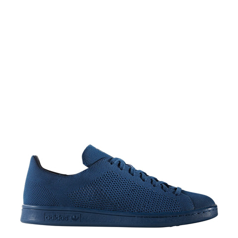 STAN SMITH PRIMEKNIT TECH STEEL
