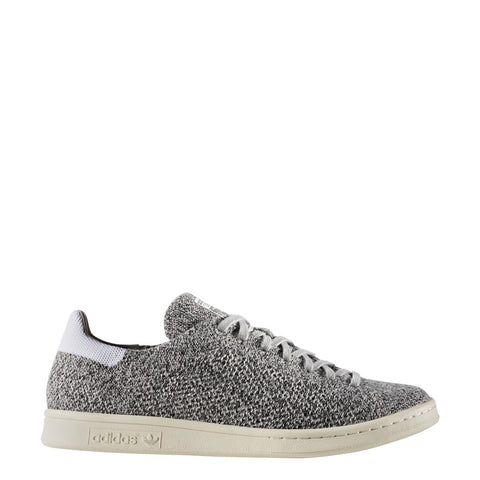 STAN SMITH WOLL PK GREY/GREY/WHT