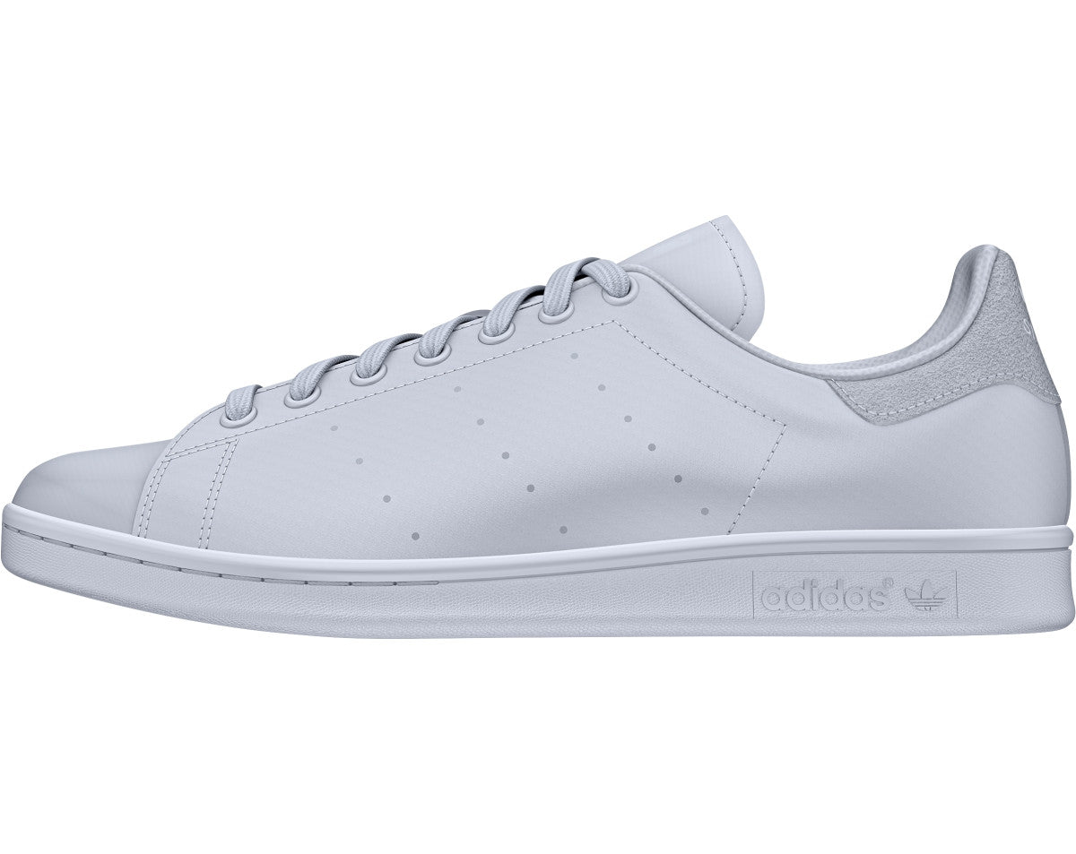 Mens Stan Smith Adicolor