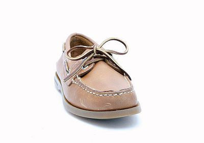 Sperry Authentic Original