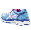 Womens Gel-Kayano® 21